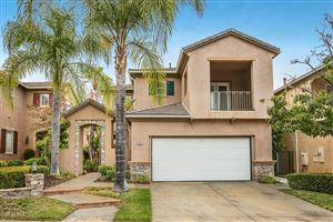 Photo of 167 PARK HILL Road, Simi Valley, CA 93065 (MLS # 217009865)