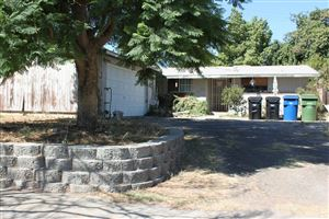 Featured picture for the property 218011865