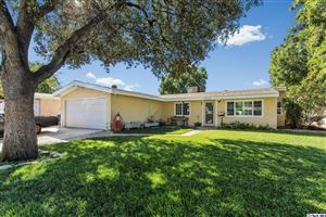 Featured picture for the property 318003865