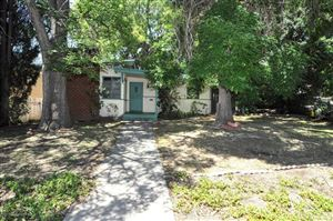 Featured picture for the property 818001865