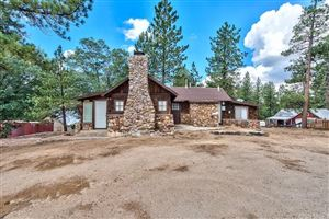 Featured picture for the property SR17172865