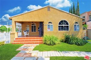 Featured picture for the property 17278866