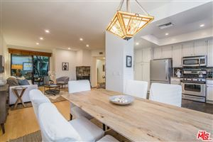Photo of 4519 COLDWATER CANYON Avenue #9, Studio City, CA 91604 (MLS # 17285866)