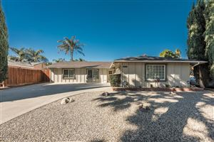 Featured picture for the property 218001866