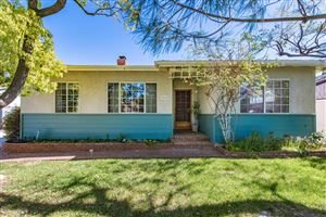 Featured picture for the property 818001866