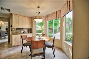 Tiny photo for 23910 STAGG Street, West Hills, CA 91304 (MLS # 217011868)