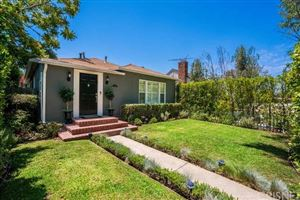Featured picture for the property SR17145868