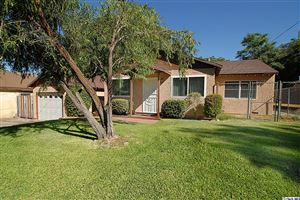Featured picture for the property 318003869