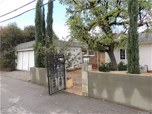 Featured picture for the property SR18060869