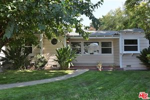 Featured picture for the property 17251870
