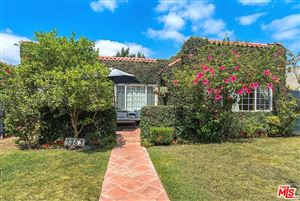 Featured picture for the property 17261870