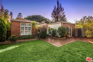 Featured picture for the property 17279870