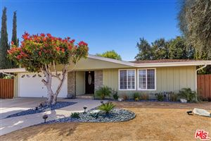 Featured picture for the property 18324870