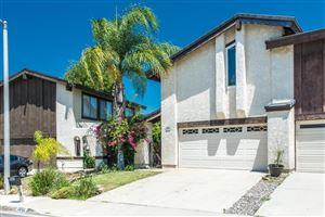 Photo of 1851 TIPPERARY Lane, Newbury Park, CA 91320 (MLS # 217009870)