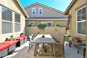 Tiny photo for 488 PARK COTTAGE Place, Camarillo, CA 93012 (MLS # 217012870)