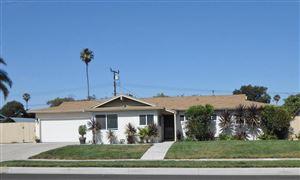 Photo of 464 DENA Drive, Newbury Park, CA 91320 (MLS # 217006871)