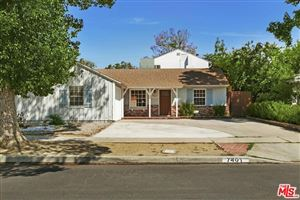 Featured picture for the property 17234872