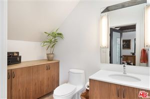 Tiny photo for 1041 NOWITA Place, Venice, CA 90291 (MLS # 17239872)