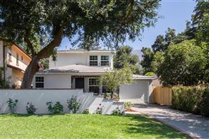 Featured picture for the property 817000872