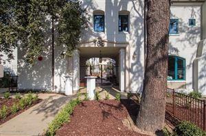 Photo of 188 South SIERRA MADRE Boulevard #5, Pasadena, CA 91107 (MLS # 817001872)