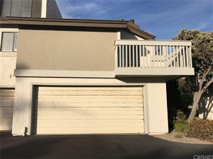 Photo of 3684 SUNSET Lane, Oxnard, CA 93035 (MLS # SR17087873)