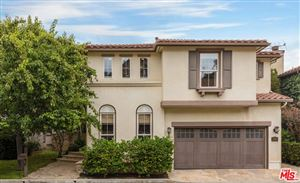 Photo of 2772 HOLLYVIEW Court, Los Angeles , CA 90068 (MLS # 17259874)