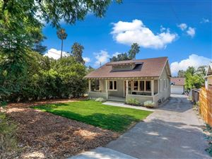 Featured picture for the property 817000874