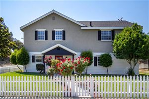 Featured picture for the property 818002874