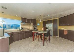 Photo of 7858 LILAC Lane, Simi Valley, CA 93063 (MLS # SR17147874)