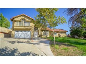 Featured picture for the property SR17185874