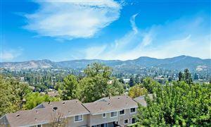 Photo of 885 WARWICK Avenue, Thousand Oaks, CA 91360 (MLS # 217009875)