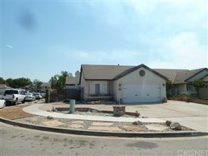 Featured picture for the property SR17204875