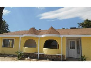 Featured picture for the property SR17219875
