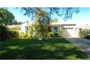 Featured picture for the property SR17238875