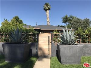 Featured picture for the property 17241876