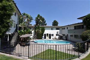 Featured picture for the property 817000876