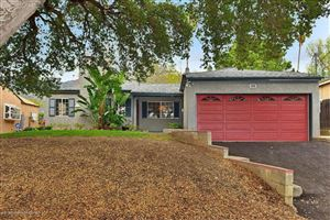 Featured picture for the property 818000876
