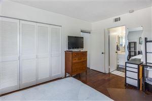 Tiny photo for 1221 MONTE SERENO Drive, Thousand Oaks, CA 91360 (MLS # 217011877)