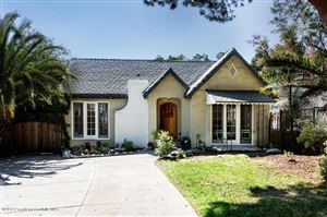 Featured picture for the property 817000877