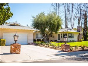Featured picture for the property SR18052877