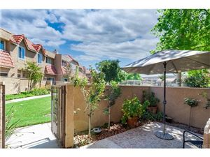 Featured picture for the property SR18226877
