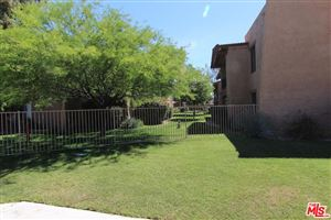 Featured picture for the property 17230878