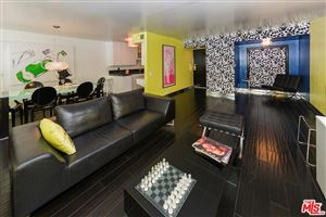 Photo of 1121 North OLIVE Drive #209, West Hollywood, CA 90069 (MLS # 17234878)