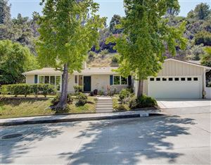 Featured picture for the property 318001878