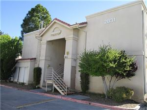 Featured picture for the property SR17061878