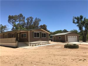 Featured picture for the property SR17144878