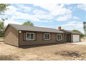 Featured picture for the property SR17170878