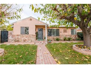 Featured picture for the property SR18013878