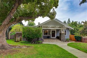 Featured picture for the property 817001879