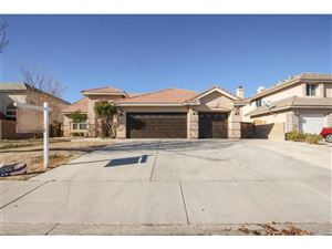 Featured picture for the property SR17273879